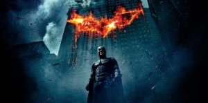 "Reflections on the Villains of ""The Dark Knight Rises"" & the Prospects of a Christopher Nolan 007 Movie"